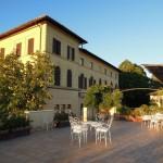 Siena - Hotel